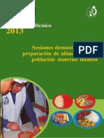 Documento_Tecnico de Sesiones demostrativas.docx