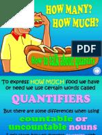 quantifiers-explanation__32057__0 (1)