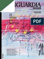 Vanguardia Dossier (III-2015).pdf