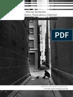 comunalismo-naturaleza-y-libertad.pdf