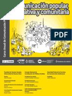 Comunicacion popular educactiva y comunitaria.pdf