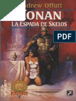 16-Conan