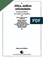 BELMARTINO.  Obras sociales continuidad o ruptura.pdf