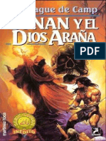 20-Conan_Y_El_Dios_Arana_-_L.pdf