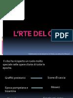 lartedelcibo-160925161905