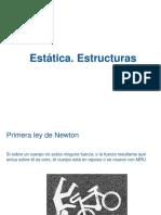MEC2_Estática.Estructuras