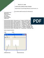 PRACTICA de C SHARP Listview y Treeview