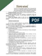Listeria 2 Anexo II 10-03-06