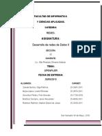 282673283-5-1-Openfiler-Final