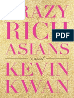 OceanofPDF.com Crazy Rich Asians - Kevin Kwan.en.Es