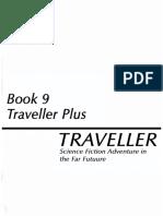 Classic Traveller - Traveller Plus.pdf