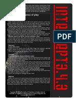 Intercept.pdf