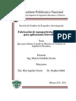 nanoparticulas nanotubos y cebollas.pdf