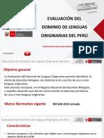 21. Presentación Evaluación de L.O 2018_Apurímac.pptx