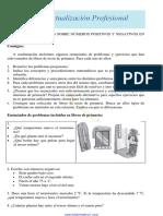 NÚMEROS POSITIVOS Y NEGATIVOS.pdf