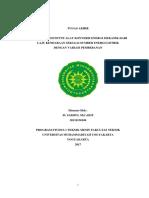 1. COVER TUGAS AKHIR.pdf