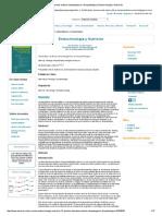 Obesidad_ Análisis Etiopatogénico y Fisiopatológico _ Endocrinología y Nutrición