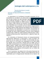 Epidemiologia_del_Sobrepeso_y_la_Obesidad.pdf
