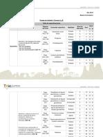 5° tabla especificaciones unidad geometría.pdf