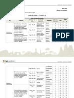 6° tabla de especificaciones unidad números y operaciones santillana.pdf