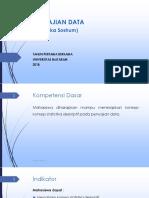 2 Statistika (Soshum) - PENYAJIAN DATA.pdf