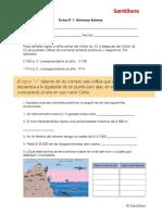 8° Unidad 1 y 2.pdf