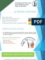 modelosdediseocurricular-161111190158 (2)