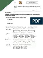 5° Divisiones utilizando diversas estrategias.docx