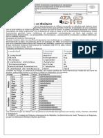 GUIA 4. Mediciones en Química