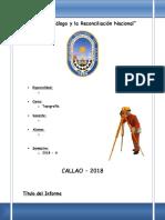 Informe_1_Topografia