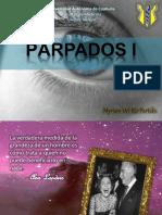 prpadosi-101112224059-phpapp01