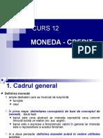 Moneda Credit
