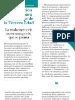 La_mala_memoria.pdf