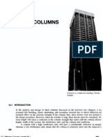 Slender Columns