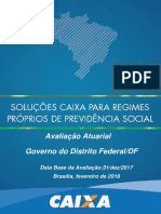 IPREV-preliminar - CEF