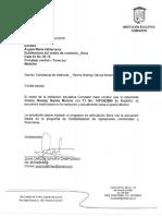 3. Constancia de Matricula_Vianny Noemjy Garcia