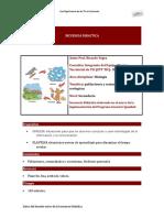 Modelo Secuencia Didactica - Copia