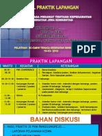 Panduan Praktik & Presentasi Kelompok 5 revisi.pptx