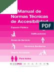 4 discapacidad.pdf
