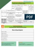 Programa Del Curso y Boleta de Inscripción DRONES No 17.PDF