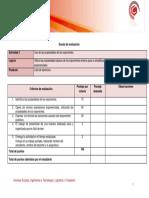 A3.Escala_de_evaluacion.docx