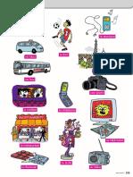Adosphère a1 - Lexique Illustré Et Carte de France