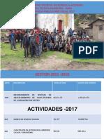 AUDIENCIA PUBLICA 2017 MODIFICADO.pptx