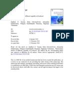1-s2.0-S2589014X18300124-main.pdf