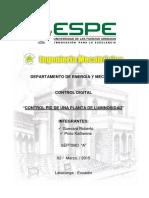 333737536-Informe-Final-PID-Luminosidad.docx