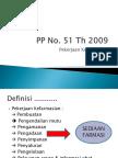 PP 51.pptx