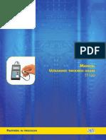 manual de calibrador espesor.pdf