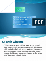 Power Point Pak Iki