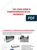 2._Efecto_del_Clima