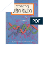 miller-j-c-estadistica-para-quimica-analitica.pdf